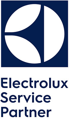 electrolux-service-partner