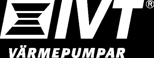 Ivt Varmepumpar Vitvaruservice I Stockholm Ab