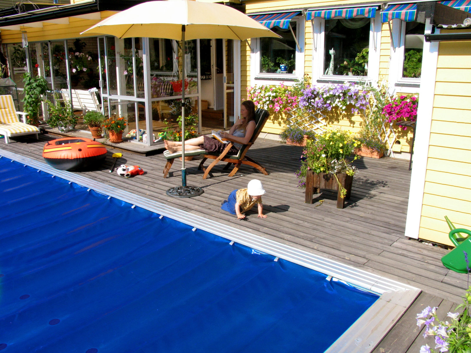 pahlen-poolguard